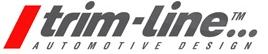 Trim-Line B.V.