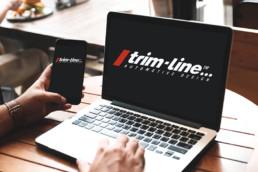nieuwe site trim-line